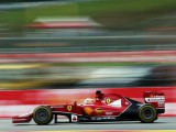 Ferrari braced for difficult Monza