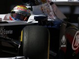 Drying circuit limits Williams potential