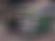 Brown Likens Honda's Formula 1 Problems to Jaguar Struggles