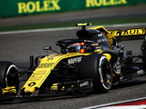 Renault has new fuel for Spain