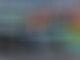 F1's Melbourne race won't go ahead