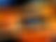 Ricciardo: 'Strong defence' against Sainz was imperative