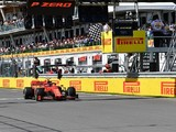 "Ferrari ""forgot"" to inform Leclerc of Vettel penalty in F1 Canadian GP"