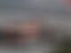 Brawn keen to help future engine manufacturers find their feet in F1