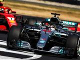 Lewis Hamilton accepts Kimi Raikkonen apology, retracts comments