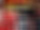 Belgian GP driver ratings