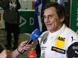 Zanardi transferred to specialist facility to continue recovery