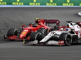 Explained: What caused Ferrari's F1 French GP nightmare
