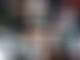 Hamilton wanted Rosberg duel
