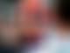 Vettel insists equal treatment at Ferrari