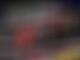 Ferrari's Vettel/Raikkonen admit blame for Austria qualifying slump