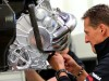 Haug sees only three engine suppliers in 2014