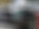 Mercedes unleash big car upgrade