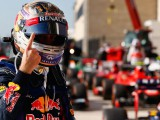 Vettel vows not to take victories for granted