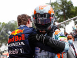 'Norris to Red Bull, Ricciardo to join Russell at Mercedes'