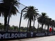 Australian Grand Prix officials confirm 2019 date
