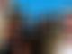 Ricciardo: Monaco Grand Prix win is 'redemption'