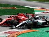 Insight: Italian Grand Prix - Form Guide