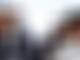 Hamilton says McLaren should keep Button