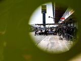 F1 will race in a 'bubble of isolation'