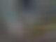 Force India slam Hulk penalty