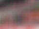 Spanish Grand Prix - Free practice 3 results