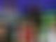 Friday FIA press conference