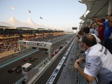 Costs row looms over FIA WMSC meeting