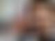 Belgian GP: Qualifying notes - Haas