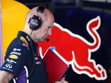 Newey: Red Bull likely to lose more ground