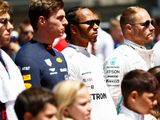 Button: Monaco can 'mix up' F1 2019