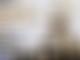 Grosjean keen to rekindle Renault relationship