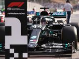 Why Hamilton had the edge over Bottas in Q3 at Portimao