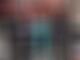 Race suspension avoided likely Hamilton retirement – Mercedes