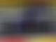 Mercedes sets FP3 pace as Hartley has huge crash