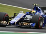 "Pascal Wehrlein: ""I had issues with the balance of the car from the beginning"""