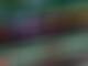 Daniil Kvyat to make STR return at Abu Dhabi F1 tyre test