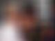 Verstappen: RB15 'behaved strange'