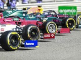 Pirelli: F1 cars will be just as quick as last year