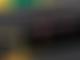 Alonso: McLaren 'better than expected'
