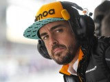 Alonso: The time has come for me to move on
