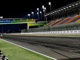 F1 responds to Qatar GP 'sportswashing' claim