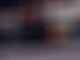 Verstappen tops final practice, Russell seventh