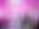 Miami GP recruits ex-Abu Dhabi/Russian GP boss