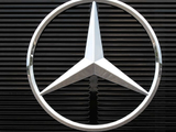 Mercedes employees sacked after racism probe