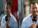 Ted's Notebook: Brawn Special