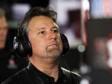 Andretti eyes potential Formula 1 team entry