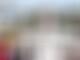 GP2: Stanaway wins as Vandoorne takes title