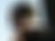 Raikkonen has 'two options' for 2014