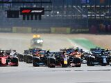 F1 wants sprint qualifying at 'one third' of 2022 races